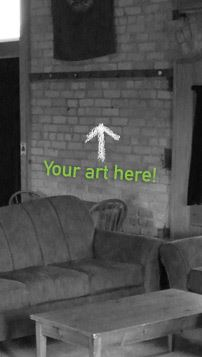 your_art_here